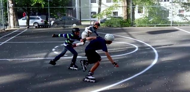 Speedy Kids v1.2_Moment1